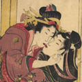 images/15_icone_catagories/shunga.jpg